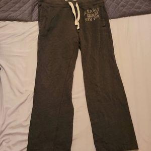 Aeropostale sweatpants 5 for $25
